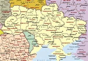 Image result for ukraina