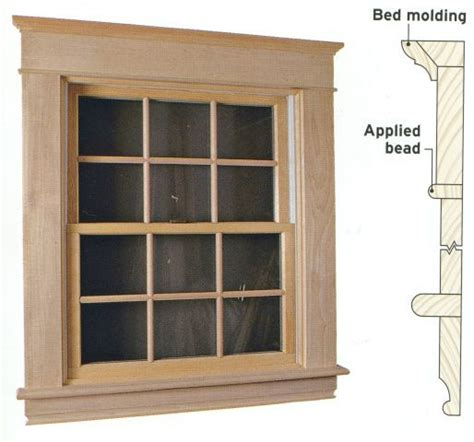 replacement windows wood interior moulding ideas window wood interior casing replacement