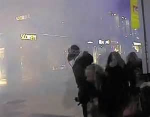 out of the fog moving from confusion to clarity after narcissistic abuse books shopkeeper whose cctv helped capture stockholm bomber