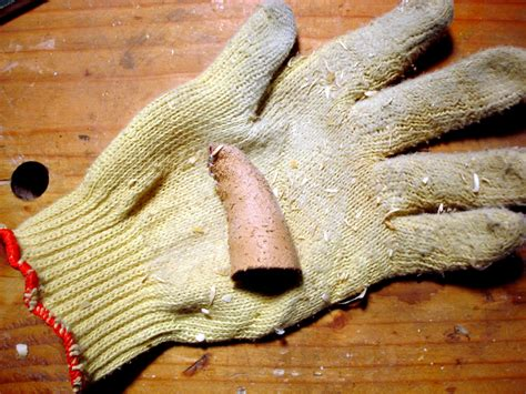 chainmail gloves for table saw 31 excellent woodworking gloves egorlin com