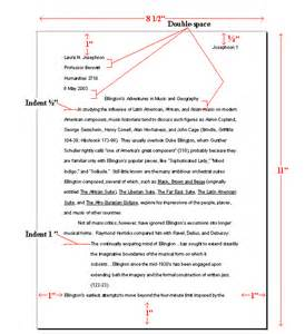 layout for a research paper  essay writing service you can trust