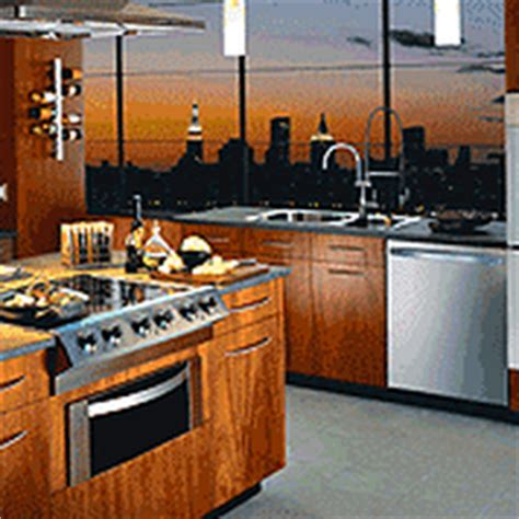 pacific sales kitchen appliances pacific sales kitchen bath electronics 12 photos
