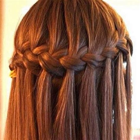 pictures of braid around the head hairstyle for black woman pictures of braid around the head hairstyle for black