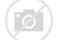 pemandangan indah di indonesia atau foto pemandangan indah di ...