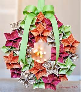 Here s more on making cute origamis folding trees has