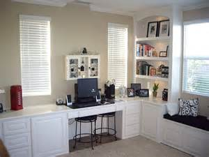 home office home library home office built in desk and cabinets built home library