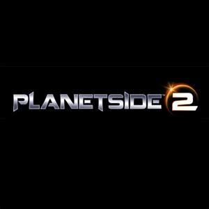Planetside 2 Beta Key Giveaway - planetside 2 beta giveaway update 2 game usagi
