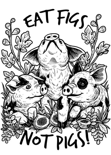 tattoo aftercare eating 1000 ideas about vegan tattoo on pinterest tattoo