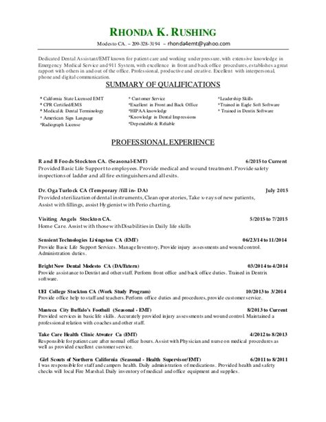 football coach resume sle 15 tips for writing effective email think simple
