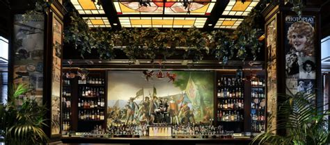 top new york bars the top 25 bars in new york from speakeasies to craft