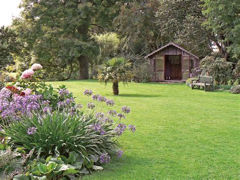 erba finta da terrazzo la nostra erba sintetica giardini sintetici lucon