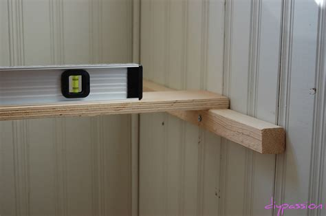 diy built in desk build simple built in desk plans diy pdf woodworking plans