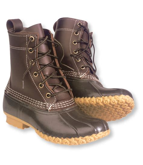 ll bean shoes classic ll bean duck boots just ordered i ll take a