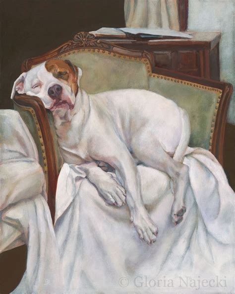 canine creature comforts 17 best images about animal dog art 2 on pinterest jack