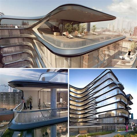 building new home design center forum best 25 zaha hadid buildings ideas on pinterest zaha