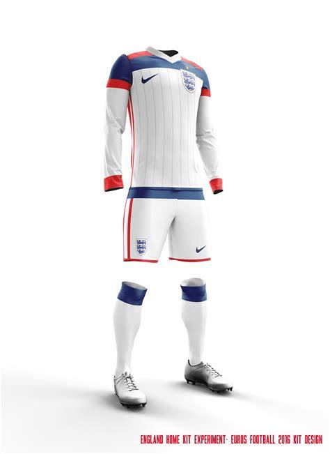 Tshirt Sain German Db football kit designs on behance soccer t shirts soccer