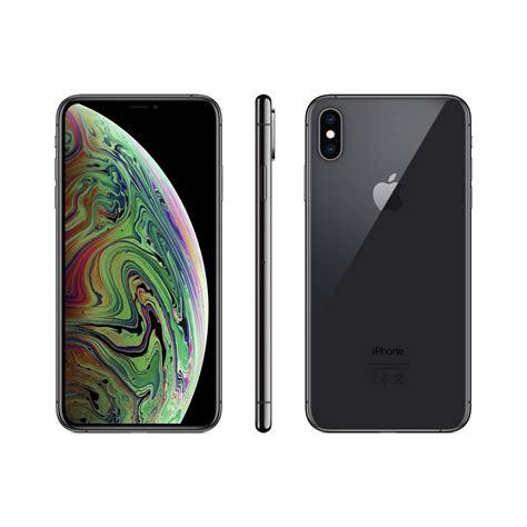 iphone xs max stormfront
