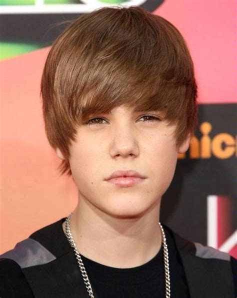 justin bieber new hair november 2012 funny picture clip justin bieber hairstyle tutorial and