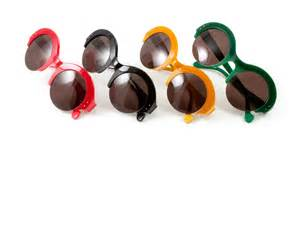 top spots to up a new pair of shades 171 cbs miami