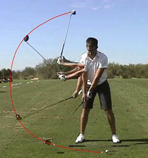 modern golf swing my daily swing the modern total golf swing downswing