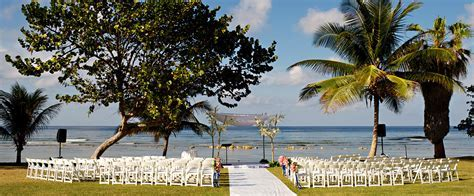 The Best Jamaica Weddings