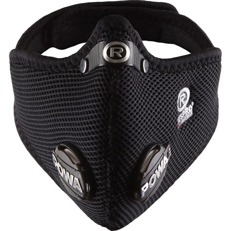 Maskr Mask Anti Pollutan wiggle cycle to work respro ultralight anti pollution