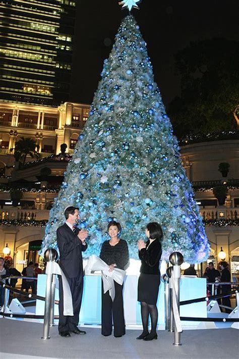 tiffany christmas tree l pinterest the world s catalog of ideas