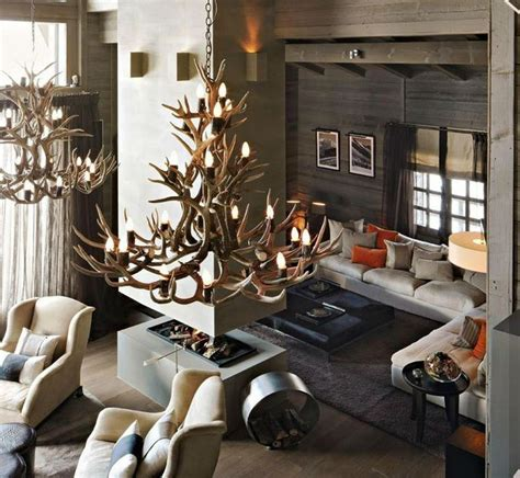 10 living room design projects by hoppen home