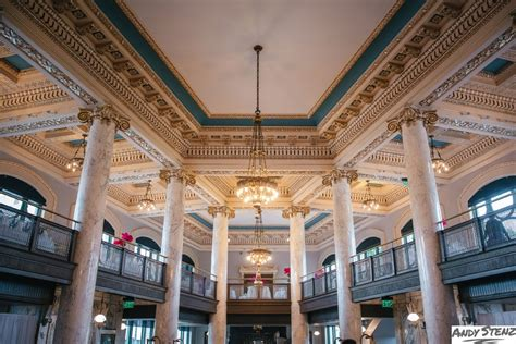 Wedding Venues Milwaukee by Milwaukee Wedding Halls Wedding Venues For Large Events