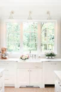 superb Kitchen Lights Above Sink #1: monika_hibbs.jpg