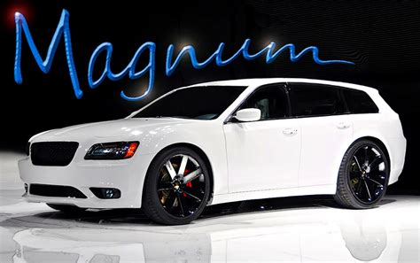 2016 dodge magnum release date and specs 2017 cars