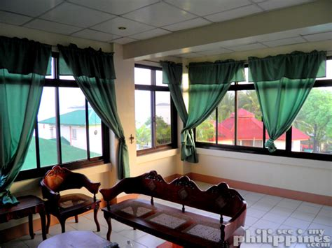 dawal resort rooms dawal resort candelaria see my philippines