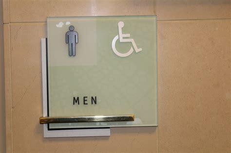 sochi bathroom sign bathroom signs stunning sochi bathroom signs forbid