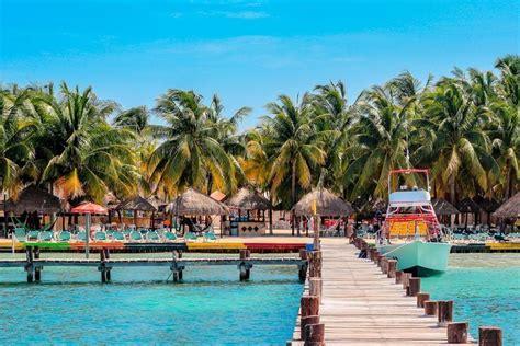 catamaran excursions riviera maya excursi 243 n a xcaret y catamar 225 n a isla mujeres desde
