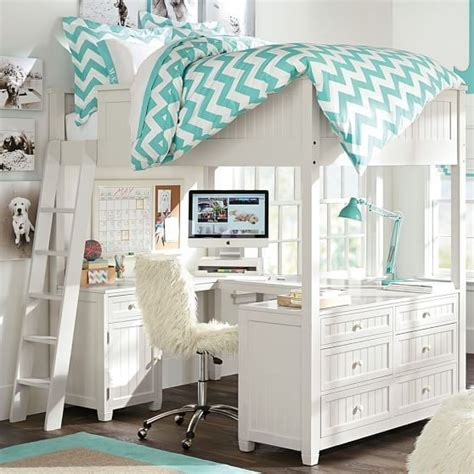 best 25 4ft beds ideas best 25 girl loft beds ideas only on pinterest loft bed