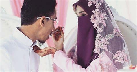 Hukum Meminjam Rahim Wanita Lain Hukum Istri Menceritakan Wanita Lain Kepada Suami Atau