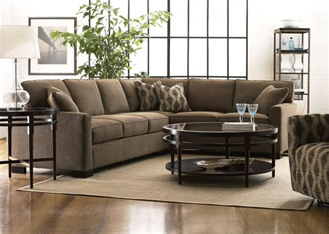 firm sectional sofa outstanding sectional sofas for small