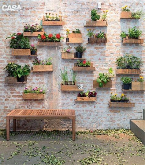 wall for the garden upcycled wall garden decor ideas jpg 650 215 739 things