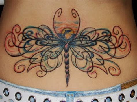 elegant dragonfly tattoos 39 best dragonfly tattoos images on