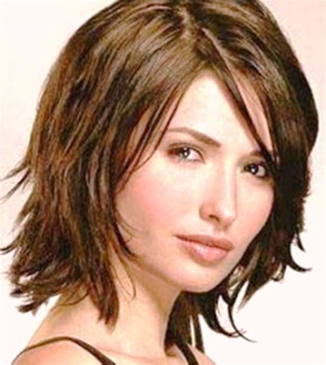 best medium length hairstyles medium hairstyles for any age medium length bob hairstyles for thick hair short medium