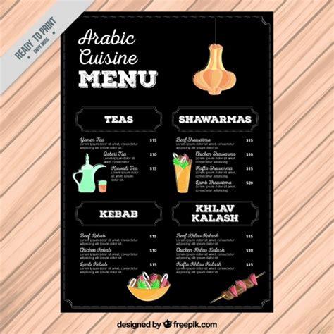 cucina araba 249 elegante lavagna della cucina araba scaricare
