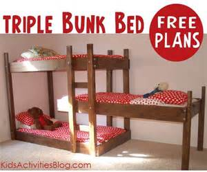Build Your Own Bunk Bed Working Project Verna Learn Build Race Car Bed Free Plans