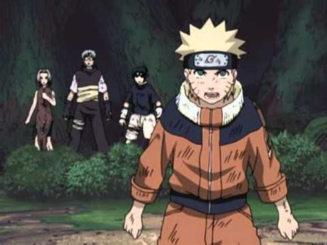 anoboy naruto episode 1 naruto uncut naruto clone vs clone mine are better