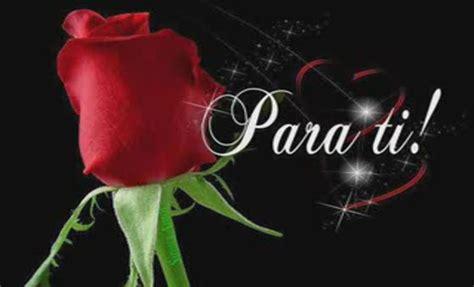 Imagenes De Amor Para Ti | norma adriana ruiz galindo google