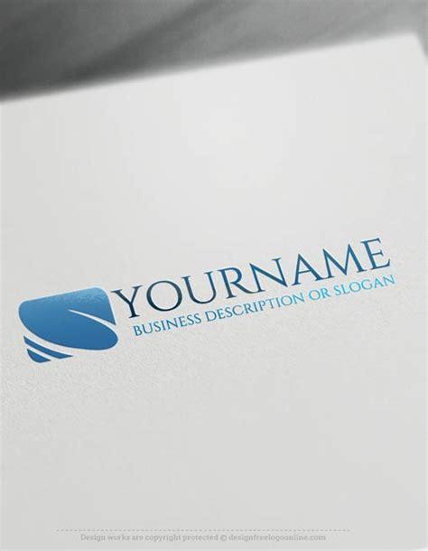 Create A Logo Free Business Path Logo Templates Business Logo Templates Free
