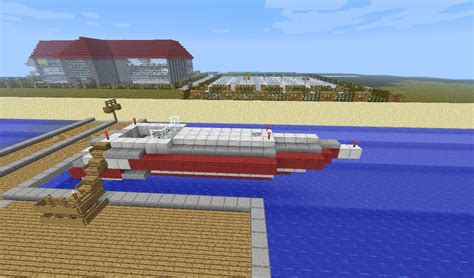 how to make a wooden boat in minecraft organizer how to make a wooden boat in minecraft a jke