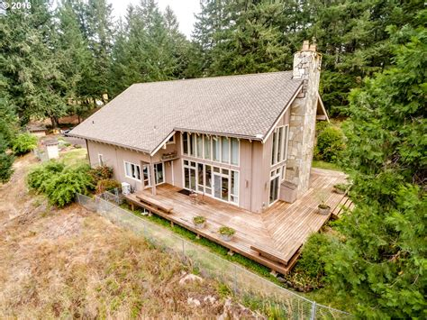 cottage grove oregon oregon waterfront property in eugene springfield