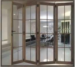 Aluminium Folding Patio Doors by China Wood Aluminium Window Wood Window Aluminum Window
