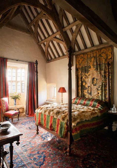 Interior Design Wiltshire by Wiltshire Interior Design Robert Kime Ltd Antiques