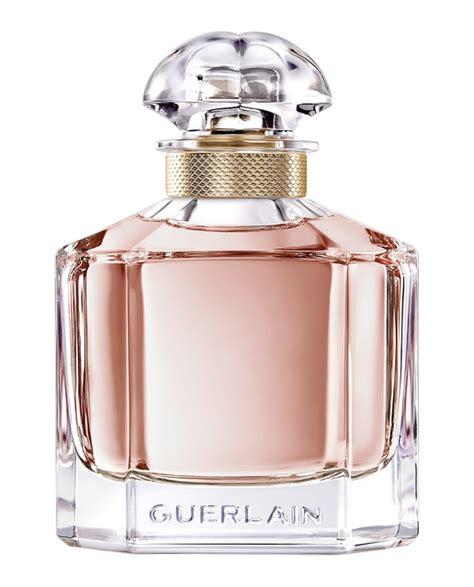 el corte ingles guerlain eau de parfum mon guerlain 100 ml guerlain 183 alta